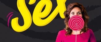 Ir al evento: MISS TUPPER SEX