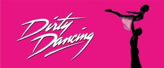 Ir al evento: DIRTY DANCING El Musical