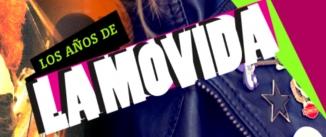 Ir al evento: MADRID: LOS AÑOS DE LA MOVIDA
