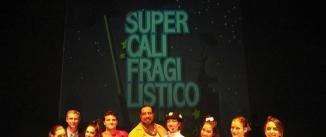 Ir al evento: SUPERCALIFRAGILÍSTICO El Musical