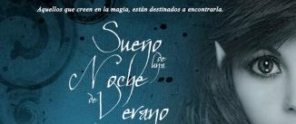 Ir al evento: SUEÑO DE UNA NOCHE DE VERANO