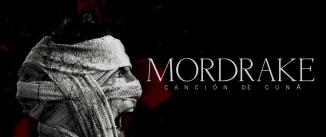 Ir al evento: MORDRAKE, CANCIÓN DE CUNA