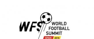 Ir al evento: World Football Summit 2016